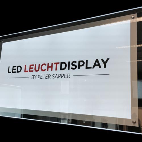 led-panorama-1-led-leuchtdipslay-com