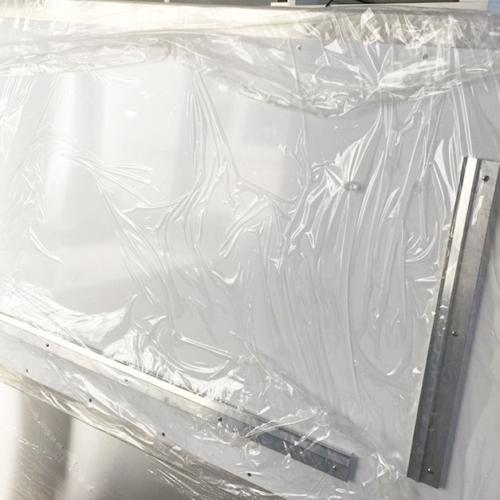led-panorama-2-led-leuchtdipslay-com