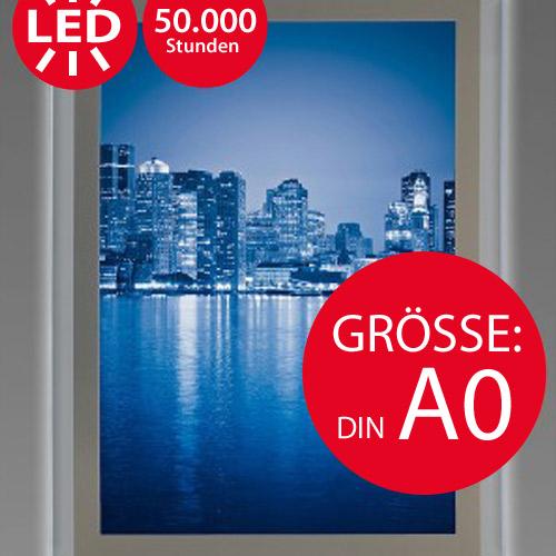LED_leucht-Acryl_rahmen-Din_A0-clip-spanndia-anlage-werbeanlage-kml-kramer-typotec-elektor-lichtfactor-druck&medien-ideelicht-SIP-omline