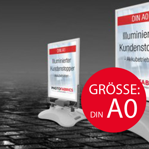 kundenstopper_led-akku_beleuchtet-led swin master-windpro-flex-windsign-a-stand-plakatstaender-windbraker-alu-werbetraeger-amazon