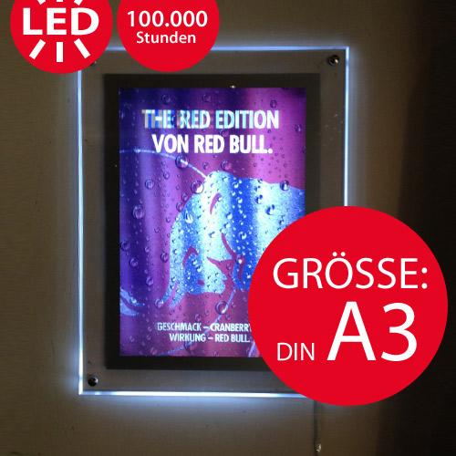 LED-Display_A3-RedBull