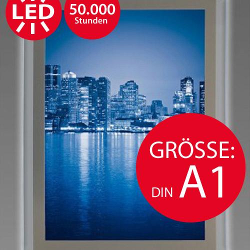 LED_leucht-Acryl_rahmen-Din_A1-300x300