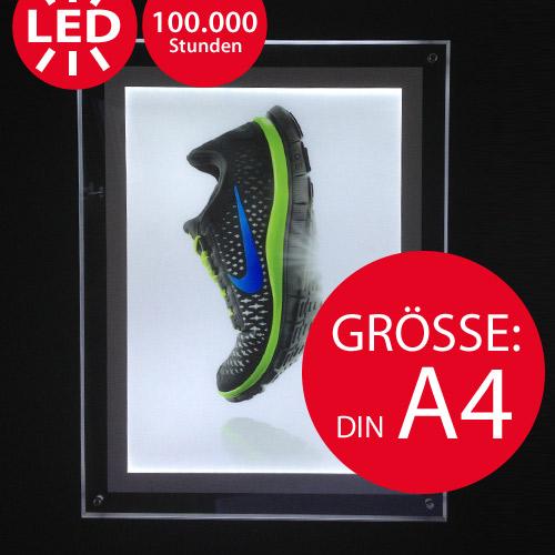 Rahmenwerk-Prinz GmbH-oek-display-primex-wow-display-sales-maxxprint