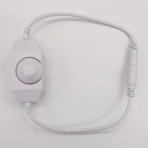 led-dimmer-led-leuchtdisplay-com-4