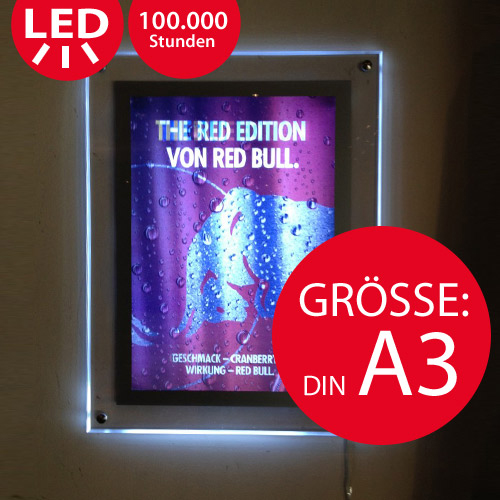LED-Display_A3-RedBull