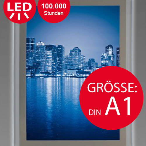 LED_leucht-Acryl_rahmen-Din_A1-300×300