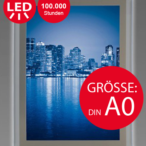 LED_leucht-Acryl_rahmen-Din_A0-clip-spanndia-anlage-werbeanlage-kml-kramer-typotec-elektor-lichtfactor-druckmedien-ideelicht-SIP-omline (1)