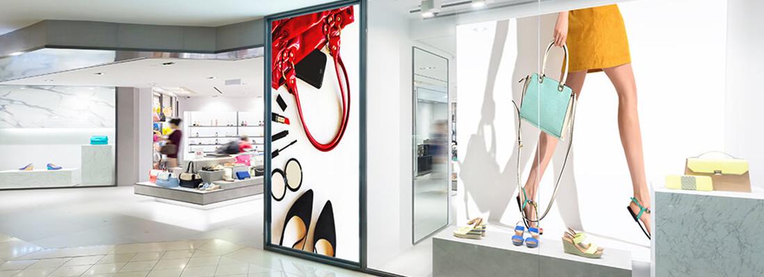 Spannrahmen-Photo-Photofabrics-Ludwigsburg-71639-Digital-Digitaldruck-Stoff-Stoffdruck-Fotorealistisch-Farben-Leuchten-brilliant-Rahmen-Großformatdruckerei-Großformat-primex-