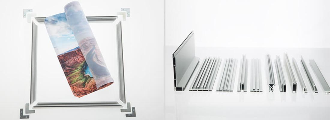 Spannrahmen-Photo-Photofabrics-Ludwigsburg-71639-Digital-Digitaldruck-Stoff-Stoffdruck-Fotorealistisch-Farben-Schaufenster-Werbung-Deko-Einkaufen-Kaufhaus-Mode-Geschäfte